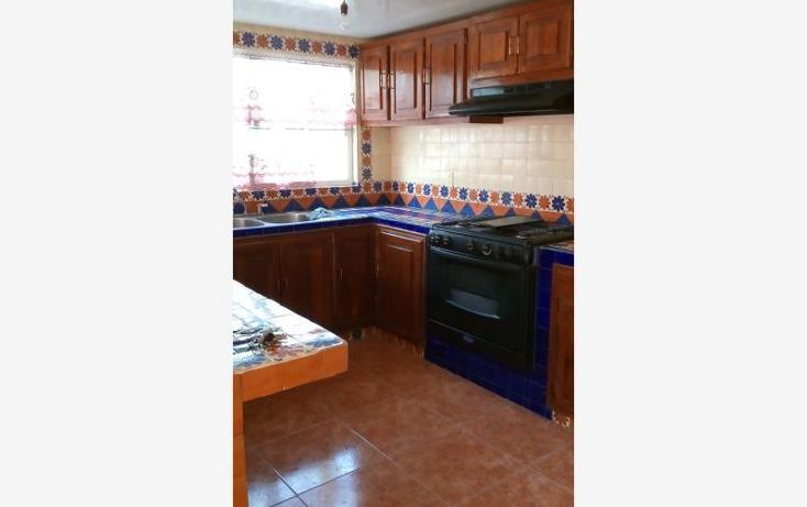Foto de casa en renta en  648, las plazas, irapuato, guanajuato, 1946468 No. 05