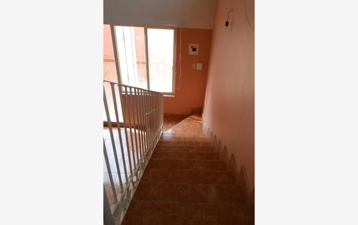 Foto de casa en renta en  648, las plazas, irapuato, guanajuato, 1946468 No. 07