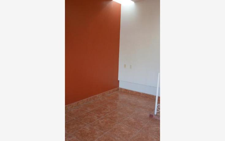 Foto de casa en renta en  648, las plazas, irapuato, guanajuato, 1946468 No. 10