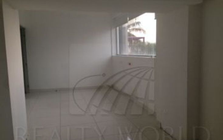 Foto de oficina en renta en 64845, country lux, monterrey, nuevo león, 1950492 no 08
