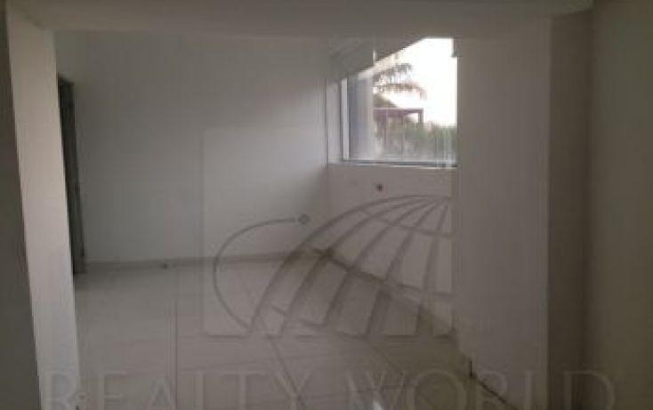 Foto de oficina en renta en 64845, country lux, monterrey, nuevo león, 1950492 no 09