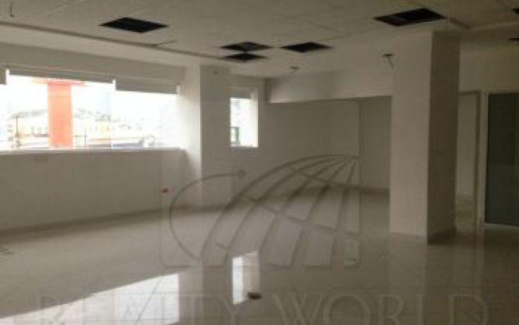 Foto de oficina en renta en 64845, country lux, monterrey, nuevo león, 1950492 no 10