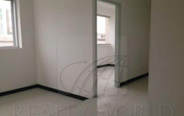 Foto de oficina en renta en 64845, country lux, monterrey, nuevo león, 1950492 no 11