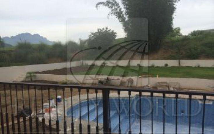 Foto de casa en venta en 6489, residencial y club de golf la herradura etapa a, monterrey, nuevo león, 1195823 no 02