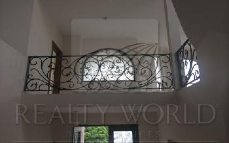 Foto de casa en venta en 6489, residencial y club de golf la herradura etapa a, monterrey, nuevo león, 1195823 no 03