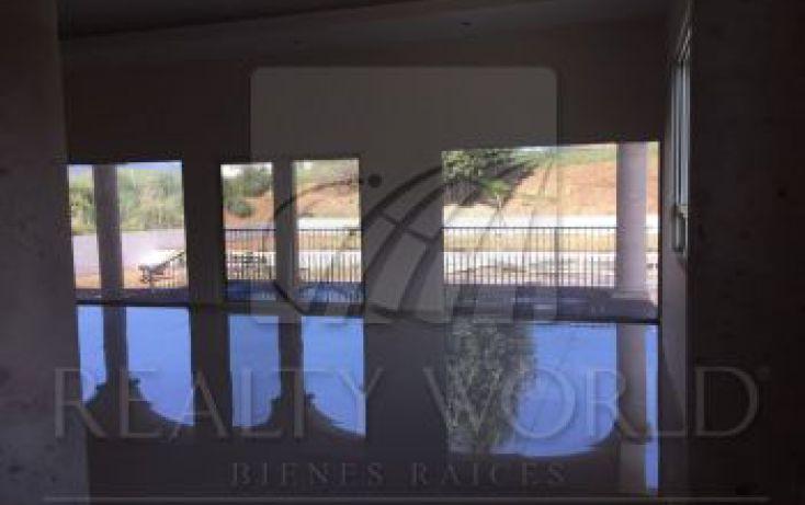 Foto de casa en venta en 6489, residencial y club de golf la herradura etapa a, monterrey, nuevo león, 1195823 no 04