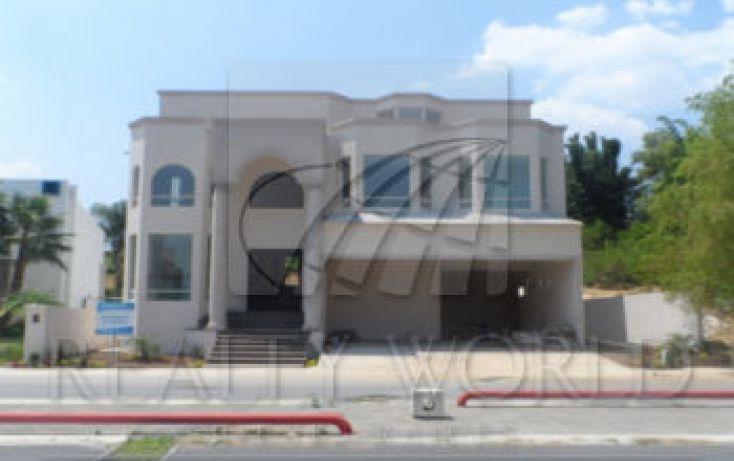Foto de casa en venta en 6489, residencial y club de golf la herradura etapa a, monterrey, nuevo león, 1195823 no 05
