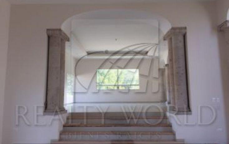 Foto de casa en venta en 6489, residencial y club de golf la herradura etapa a, monterrey, nuevo león, 1195823 no 06