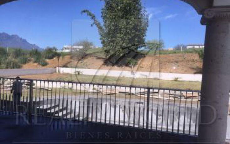 Foto de casa en venta en 6489, residencial y club de golf la herradura etapa a, monterrey, nuevo león, 1195823 no 07