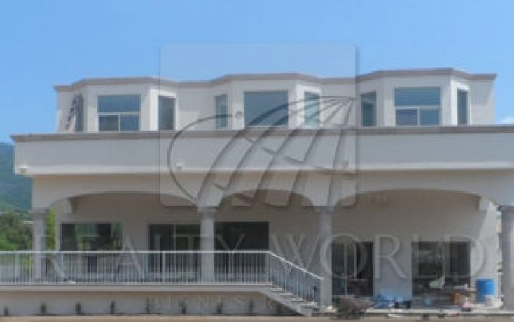 Foto de casa en venta en 6489, residencial y club de golf la herradura etapa a, monterrey, nuevo león, 1195823 no 08