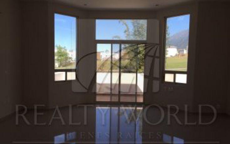 Foto de casa en venta en 6489, residencial y club de golf la herradura etapa a, monterrey, nuevo león, 1195823 no 09