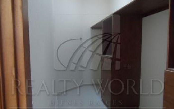 Foto de casa en venta en 6489, residencial y club de golf la herradura etapa a, monterrey, nuevo león, 1195823 no 11