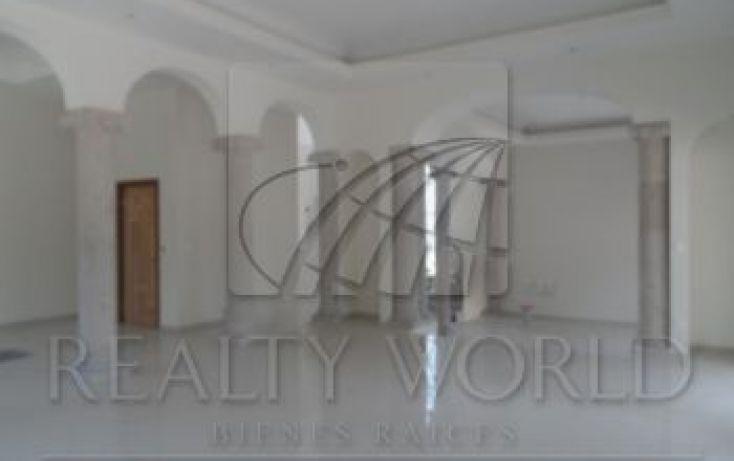 Foto de casa en venta en 6489, residencial y club de golf la herradura etapa a, monterrey, nuevo león, 1195823 no 13