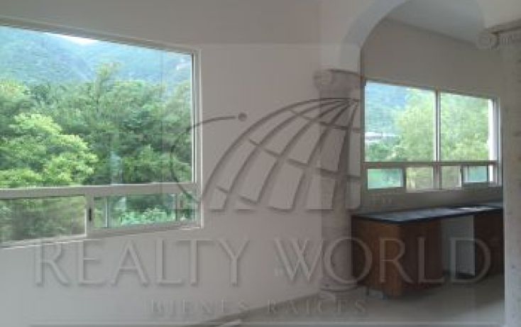 Foto de casa en venta en 6489, residencial y club de golf la herradura etapa a, monterrey, nuevo león, 1195823 no 15