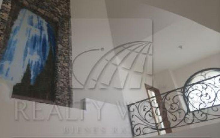 Foto de casa en venta en 6489, residencial y club de golf la herradura etapa a, monterrey, nuevo león, 1195823 no 16