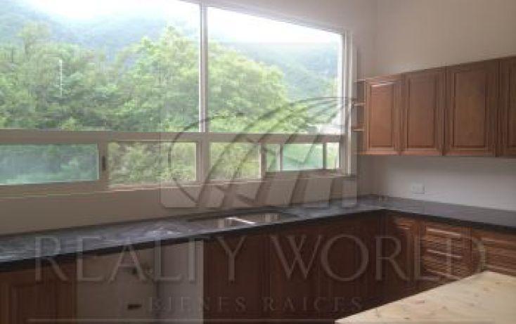Foto de casa en venta en 6489, residencial y club de golf la herradura etapa a, monterrey, nuevo león, 1195823 no 17