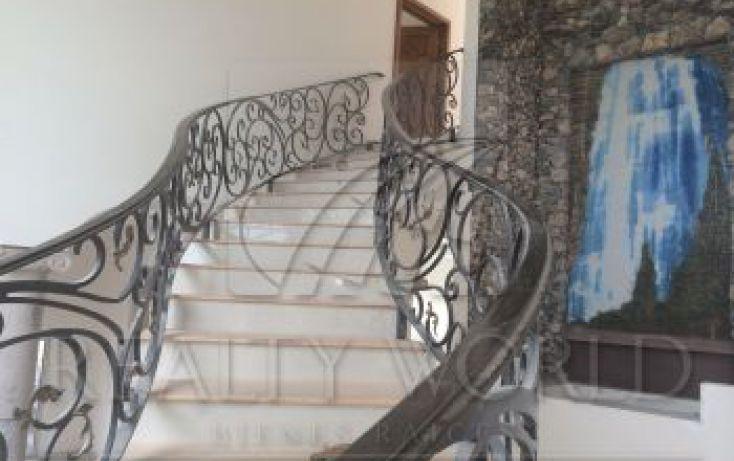 Foto de casa en venta en 6489, residencial y club de golf la herradura etapa a, monterrey, nuevo león, 1195823 no 19
