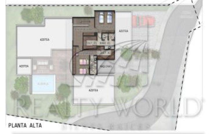 Foto de casa en venta en 64979, cañada del sur a c, monterrey, nuevo león, 1524136 no 04