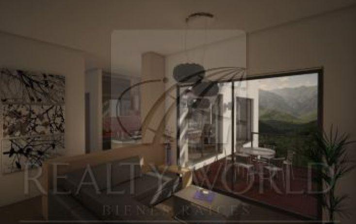 Foto de casa en venta en 64979, cañada del sur a c, monterrey, nuevo león, 1524136 no 06