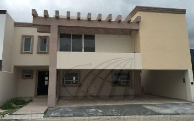 Foto de casa en venta en 64985, la joya privada residencial, monterrey, nuevo león, 1412057 no 01