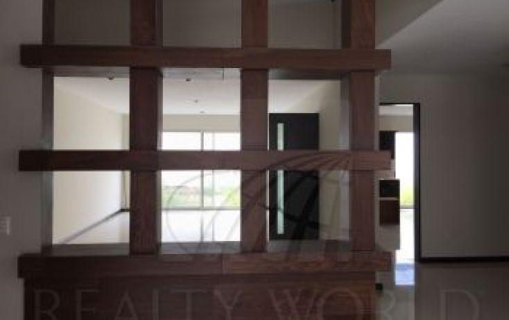 Foto de casa en venta en 64985, la joya privada residencial, monterrey, nuevo león, 1412057 no 02