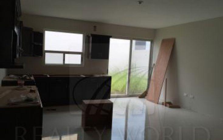 Foto de casa en venta en 64985, la joya privada residencial, monterrey, nuevo león, 1412057 no 04