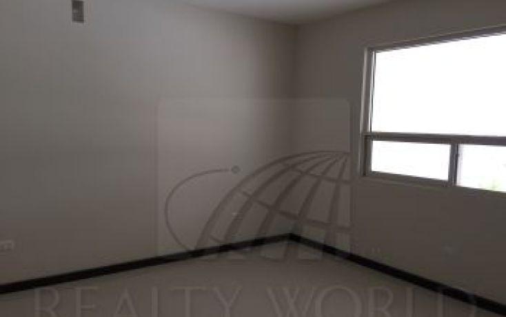 Foto de casa en venta en 64985, la joya privada residencial, monterrey, nuevo león, 1412057 no 05