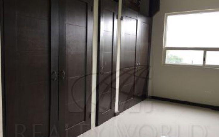 Foto de casa en venta en 64985, la joya privada residencial, monterrey, nuevo león, 1412057 no 06