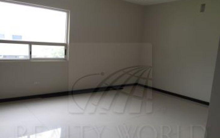 Foto de casa en venta en 64985, la joya privada residencial, monterrey, nuevo león, 1412057 no 07