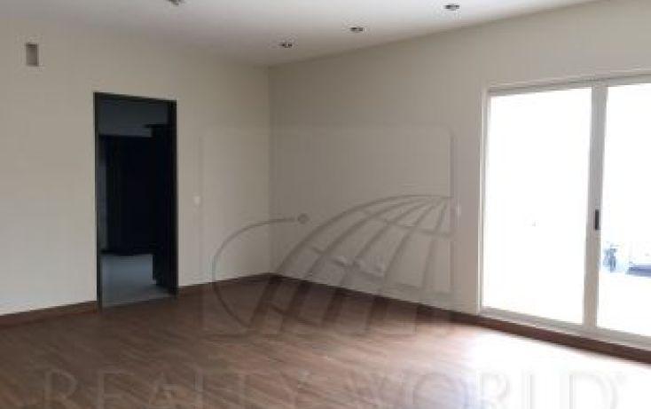 Foto de casa en venta en 64985, la joya privada residencial, monterrey, nuevo león, 1412057 no 08