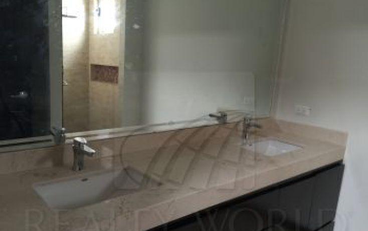 Foto de casa en venta en 64985, la joya privada residencial, monterrey, nuevo león, 1412057 no 10
