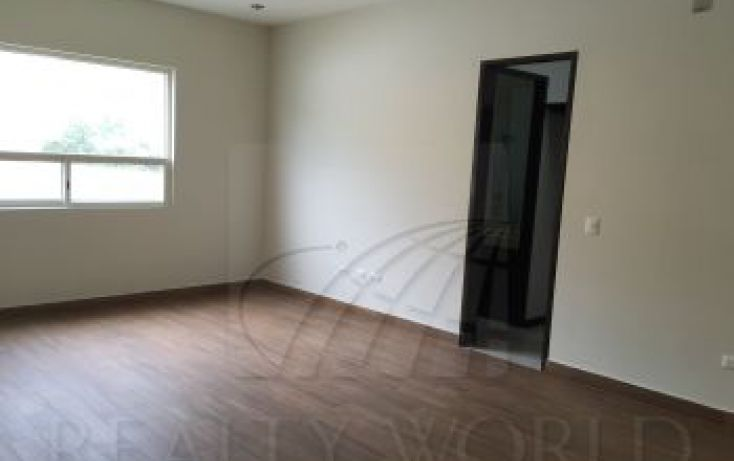 Foto de casa en venta en 64985, la joya privada residencial, monterrey, nuevo león, 1412057 no 11