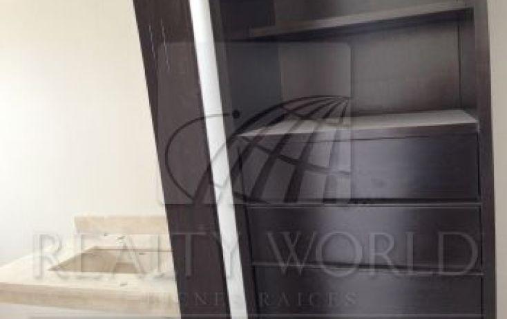 Foto de casa en venta en 64985, la joya privada residencial, monterrey, nuevo león, 1412057 no 12