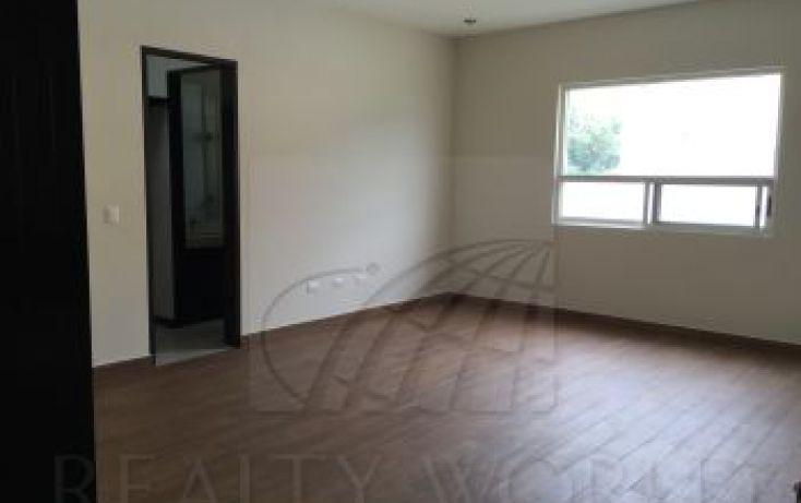 Foto de casa en venta en 64985, la joya privada residencial, monterrey, nuevo león, 1412057 no 13
