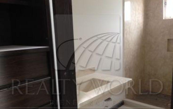 Foto de casa en venta en 64985, la joya privada residencial, monterrey, nuevo león, 1412057 no 14