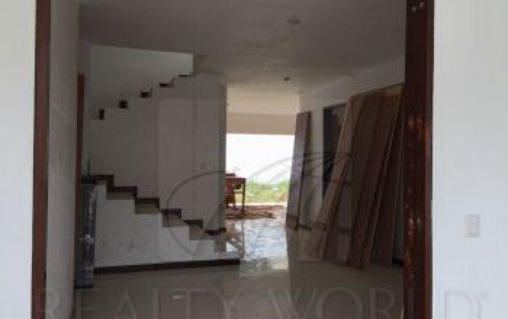 Foto de casa en venta en 64985, la joya privada residencial, monterrey, nuevo león, 1412079 no 02