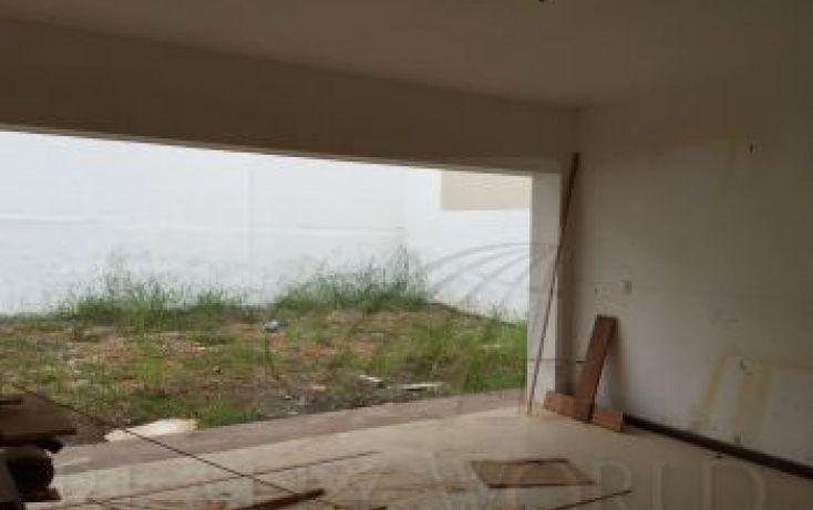 Foto de casa en venta en 64985, la joya privada residencial, monterrey, nuevo león, 1412079 no 03