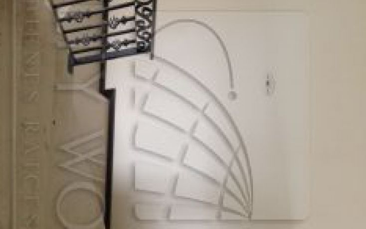 Foto de casa en venta en 64985, la joya privada residencial, monterrey, nuevo león, 1412079 no 04