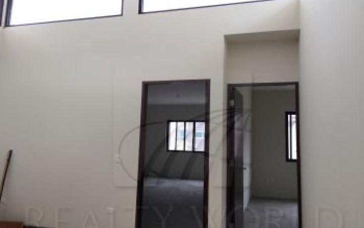 Foto de casa en venta en 64985, la joya privada residencial, monterrey, nuevo león, 1412079 no 05