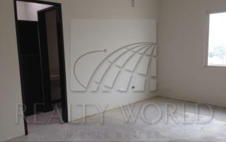 Foto de casa en venta en 64985, la joya privada residencial, monterrey, nuevo león, 1412079 no 06