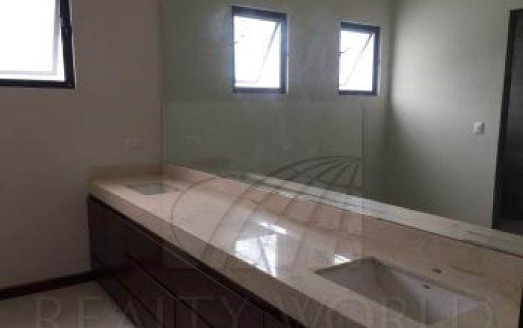 Foto de casa en venta en 64985, la joya privada residencial, monterrey, nuevo león, 1412079 no 09