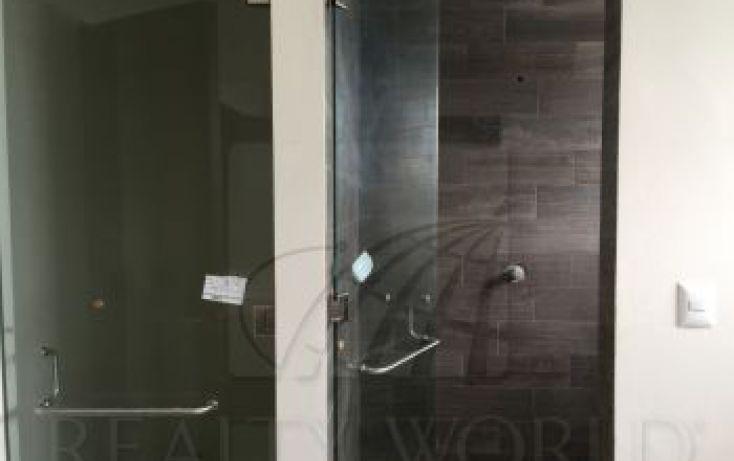 Foto de casa en venta en 64985, la joya privada residencial, monterrey, nuevo león, 1412079 no 10