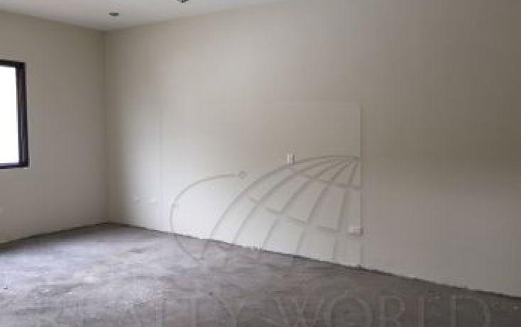 Foto de casa en venta en 64985, la joya privada residencial, monterrey, nuevo león, 1412079 no 11