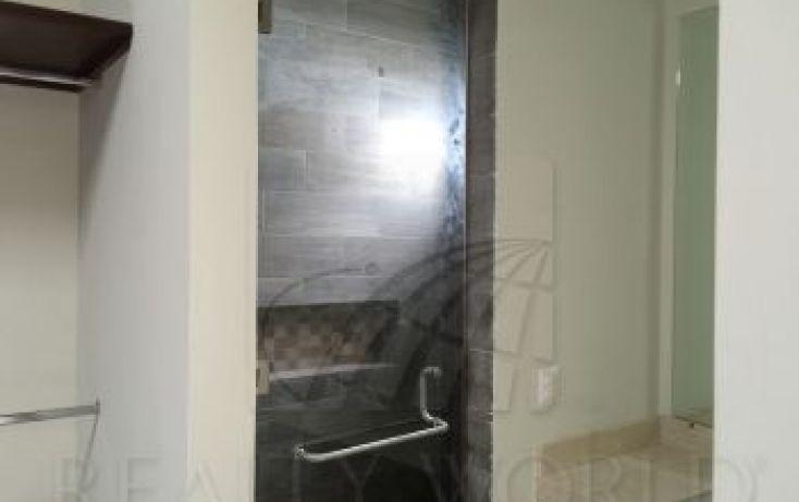 Foto de casa en venta en 64985, la joya privada residencial, monterrey, nuevo león, 1412079 no 13