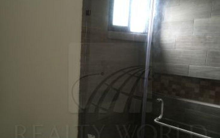 Foto de casa en venta en 64985, la joya privada residencial, monterrey, nuevo león, 1412079 no 14
