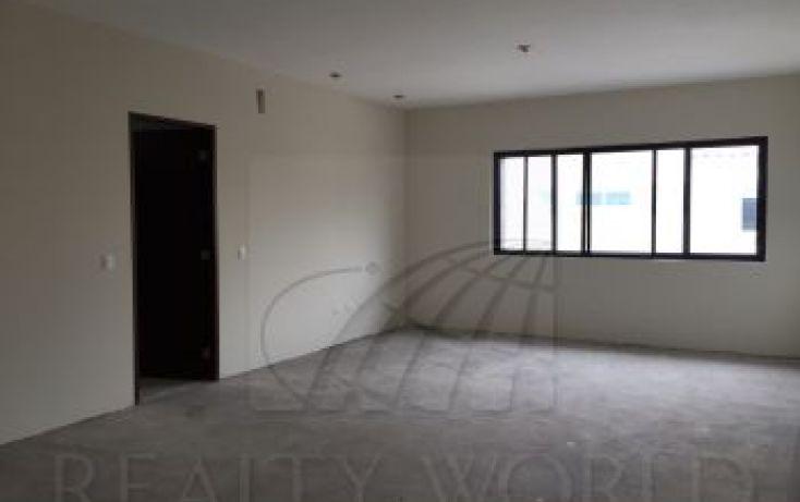 Foto de casa en venta en 64985, la joya privada residencial, monterrey, nuevo león, 1412079 no 15