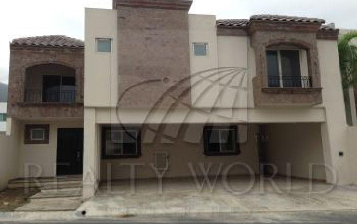 Foto de casa en venta en 64985, la joya privada residencial, monterrey, nuevo león, 1412103 no 01