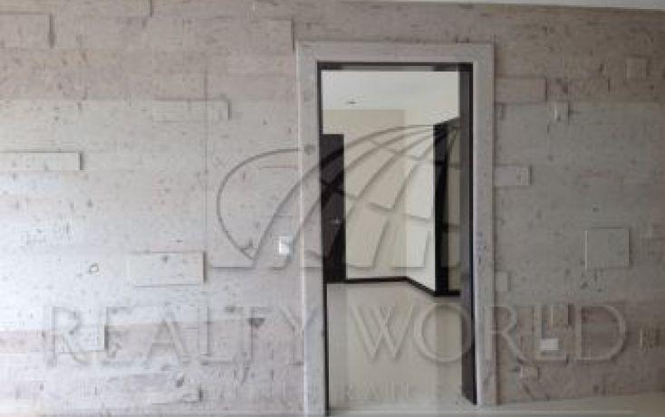 Foto de casa en venta en 64985, la joya privada residencial, monterrey, nuevo león, 1412103 no 04