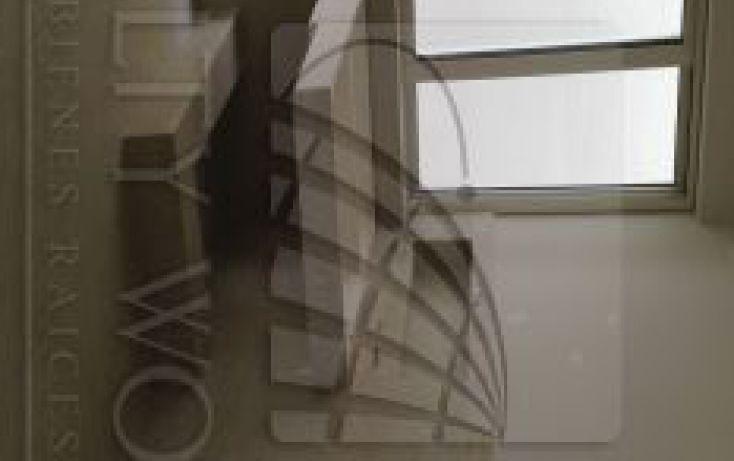 Foto de casa en venta en 64985, la joya privada residencial, monterrey, nuevo león, 1412103 no 06