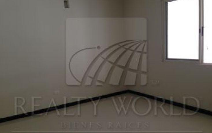 Foto de casa en venta en 64985, la joya privada residencial, monterrey, nuevo león, 1412103 no 09